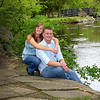 Jessica and Andrew Engagement 2011004_edited-1