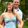 Jessica and Andrew Engagement 2011005_edited-1