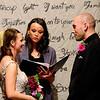Jillane and Jake 2013 0965_edited-1