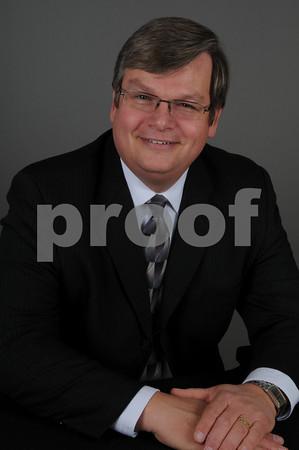 Jim Dingemanse