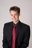Joe Skilton 005 4-19-07
