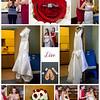 2- Bride Dressing