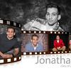 1-JDailey-Filmstrip