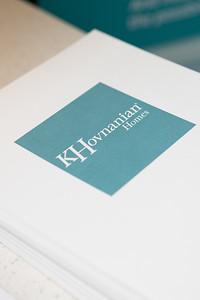 KH2018-39