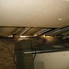 Transmitter room, August 22, 2003
