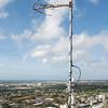 K284AL antenna system