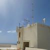 Antennas, Feb 20, 2013