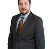 KMB Legal_082515_0067