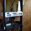BW FM300 watt transmitter