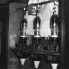 Mercury Vapor rectifiers!