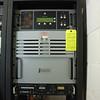 KQNG-AM transmitter