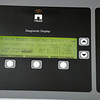 KQNG-AM metering detail<br /> March 4, 2014
