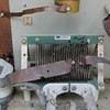 Output tank coil