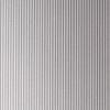 273 Venetian Stainless Steel alum