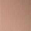 272 Venetian Copper