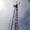Nextel tower
