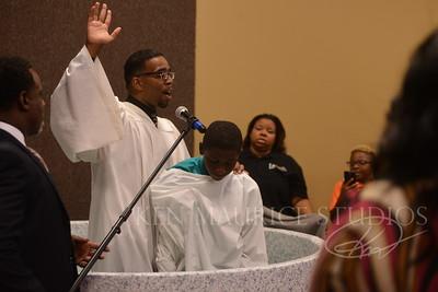 Baptism0064
