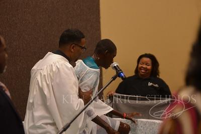 Baptism0066