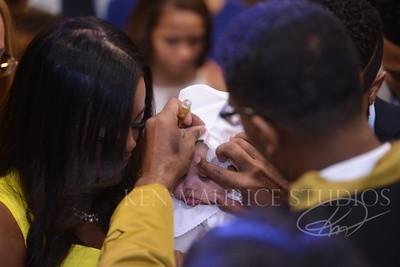 Baptism0116