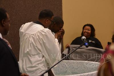 Baptism0065