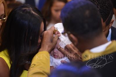Baptism0115