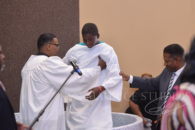 Baptism0062