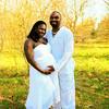 Lakisha and George 2013 029_edited-2