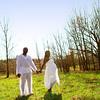Lakisha and George 2013 026_edited-2