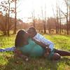 Lakisha and George 2013 077_edited-1