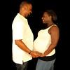 Lakisha and George 2013 013_edited-1
