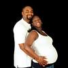 Lakisha and George 2013 015_edited-1