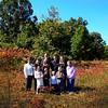 Lambert Family 2011 11_edited-1