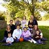 Lambert Family 2011 09_edited-1