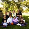 Lambert Family 2011 10_edited-1