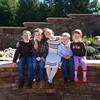 Lambert Family 2011 19_edited-1