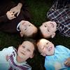 Lambert Family 2011 17_edited-1