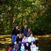 Lambert Family 2011 04_edited-1