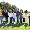 Lambert Family 2011 06_edited-1