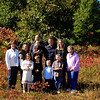 Lambert Family 2011 12_edited-1
