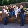 Lambert Family 2011 20_edited-1
