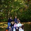 Lambert Family 2011 02_edited-1