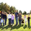 Lambert Family 2011 05_edited-1