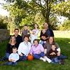 Lambert Family 2011 08_edited-1