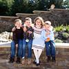Lambert Family 2011 18_edited-1