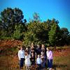 Lambert Family 2011 13_edited-1