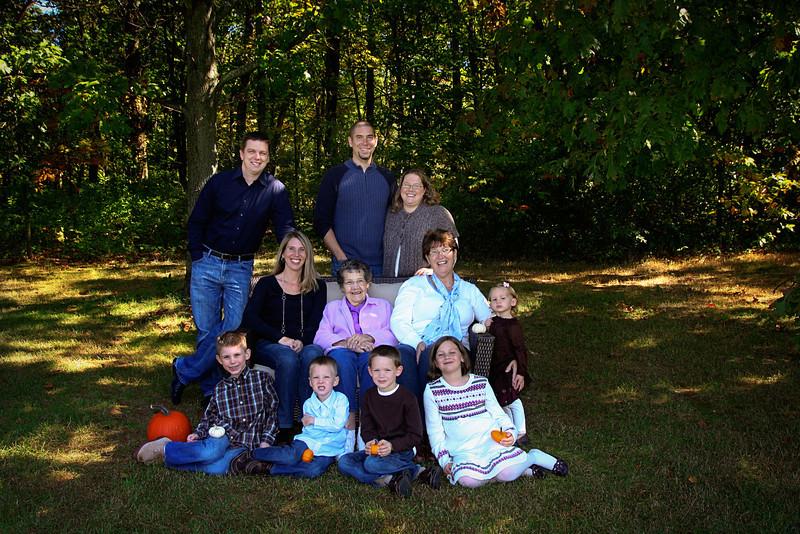Lambert Family 2011 01_edited-1