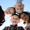 Lambert Family 2011 16_edited-1