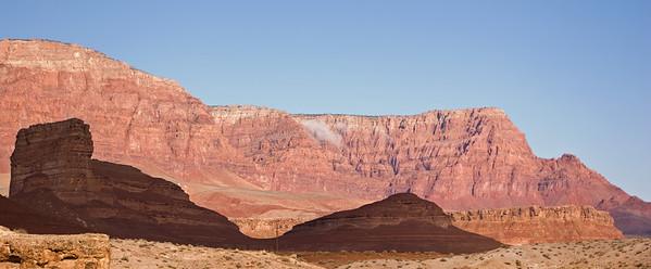 Marble Canyon, AZ