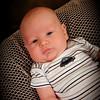 Levi C September 2011 12_edited-1