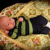 Levi C September 2011 04_edited-1